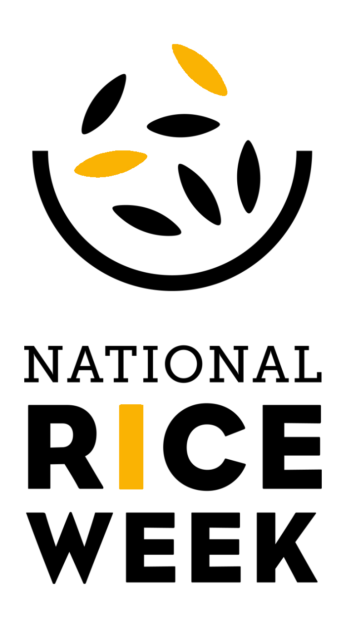 Introducing National Rice Week 2017