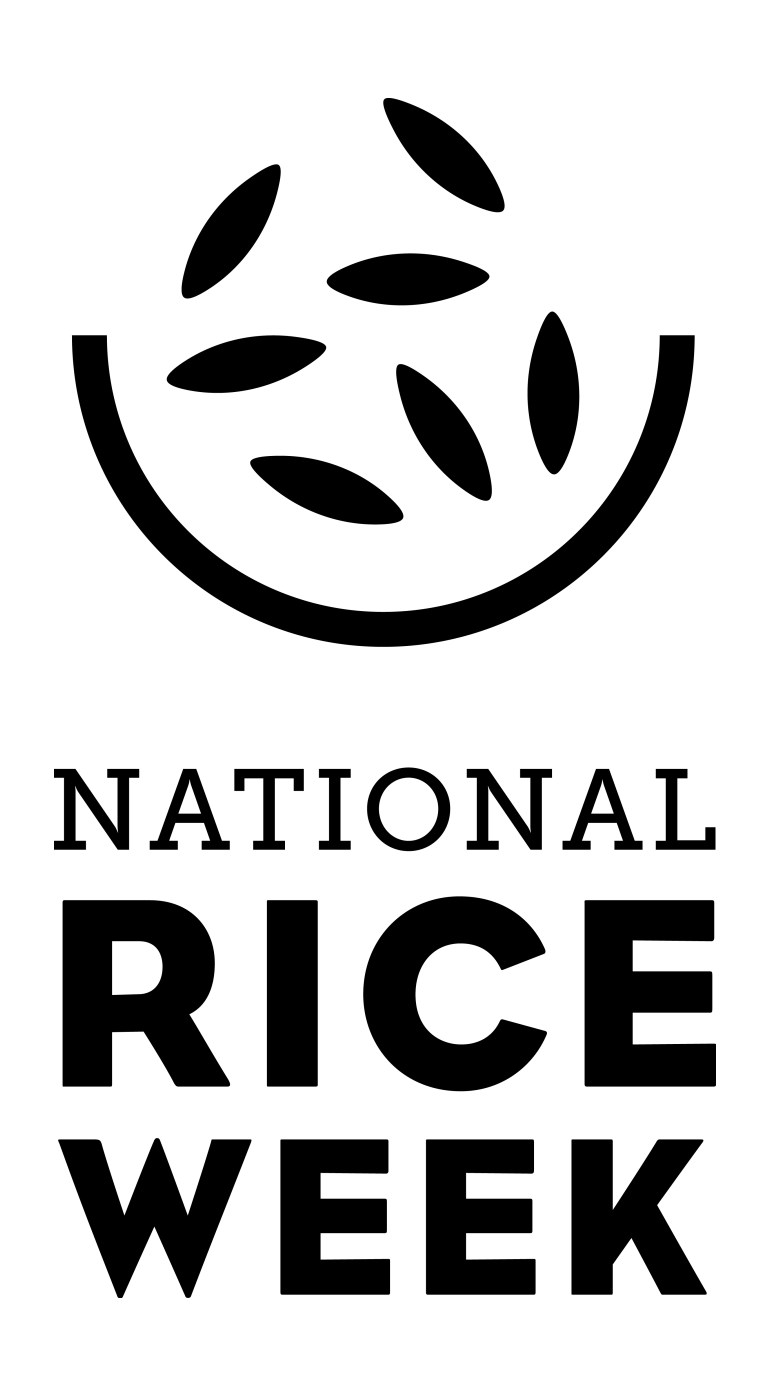 NRW_logo_B_2-e1461861240870 - Love Rice | Rice recipes, education and ... Rice